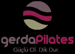 Gerda Pilates